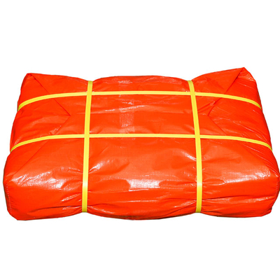 Newest Waterproof Camping Tarps Pe Tarpaulin with UV For Warehouse Cover
